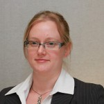 Associate, Sian Dewing