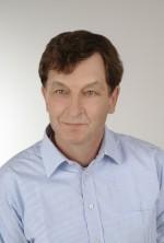- mówi prof. dr hab. Włodzimierz Piątkowski z Uniwersytetu Marii Curie-Skłodowskiej oraz Uniwersytetu Medycznego w Lublinie.