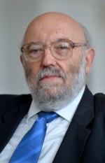 - mówi  dr Andrzej Kassenberg, z Fundacji Instytutu na rzecz Ekorozwoju.