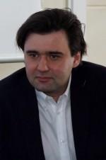 - mówi dr Krzysztof Księżopolski z Instytutu Badań nad Bezpieczeństwem, Energią  i Klimatem.