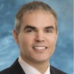 Matthew Cole, Senior Vice President, Product Development