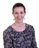 Cllr Rebecca Rennison, Cabinet Member for Finance and Housing Needs