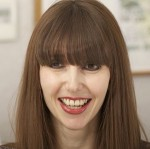 Partner and Head of Family Law Lois Langton