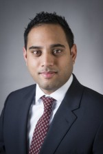 Mitul Patel, Head of EMEA Data Centre Research at CBRE