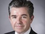Jonathan Hull, Managing Director, EMEA Investment Properties, CBRE