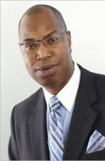 Clarence Dixon, Global Head of Loan Servicing