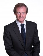 Councillor Guy Nicholson, Hackney's Cabinet member for Markets