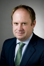 Nick Knight, Executive Director, CBRE Valuation