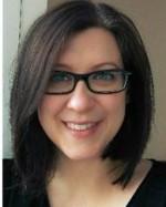 Dr Caroline Clements,