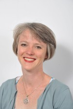 Cllr Sophie Linden, Deputy Mayor, Hackney Council