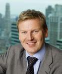 Chris Loughlin, CEO Travelzoo