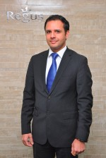 Sahil Verma, Chief Operating Officer – India, Regus