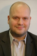 Cllr Philip Glanville, Cabinet Member for Housing