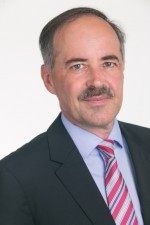 Walter Wölfler, Head of CEE Investment, CBRE