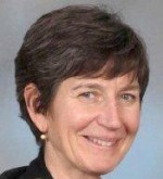 Anne Canning, Director of Education, Head of Hackney Learning Trustney Learning Trust