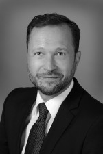 Andreas Malich, Head of Retail Berlin