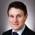 Matthew Edmonds, Senior Analyst, EMEA Valuation and Advisory, CBRE