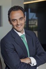 Adolfo Ramírez-Escudero, Executive Managing Director CBRE Spain, commented: