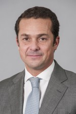 Francisco Sottomayor, Diretor de Development da CBRE