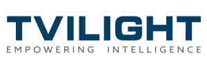 Tvilight - Empowering Intelligence