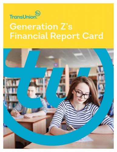 TUC_GenZReport_COVER_06.22.17_US