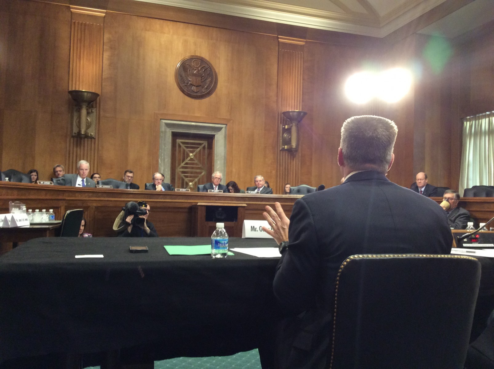 garytestifying.jpg