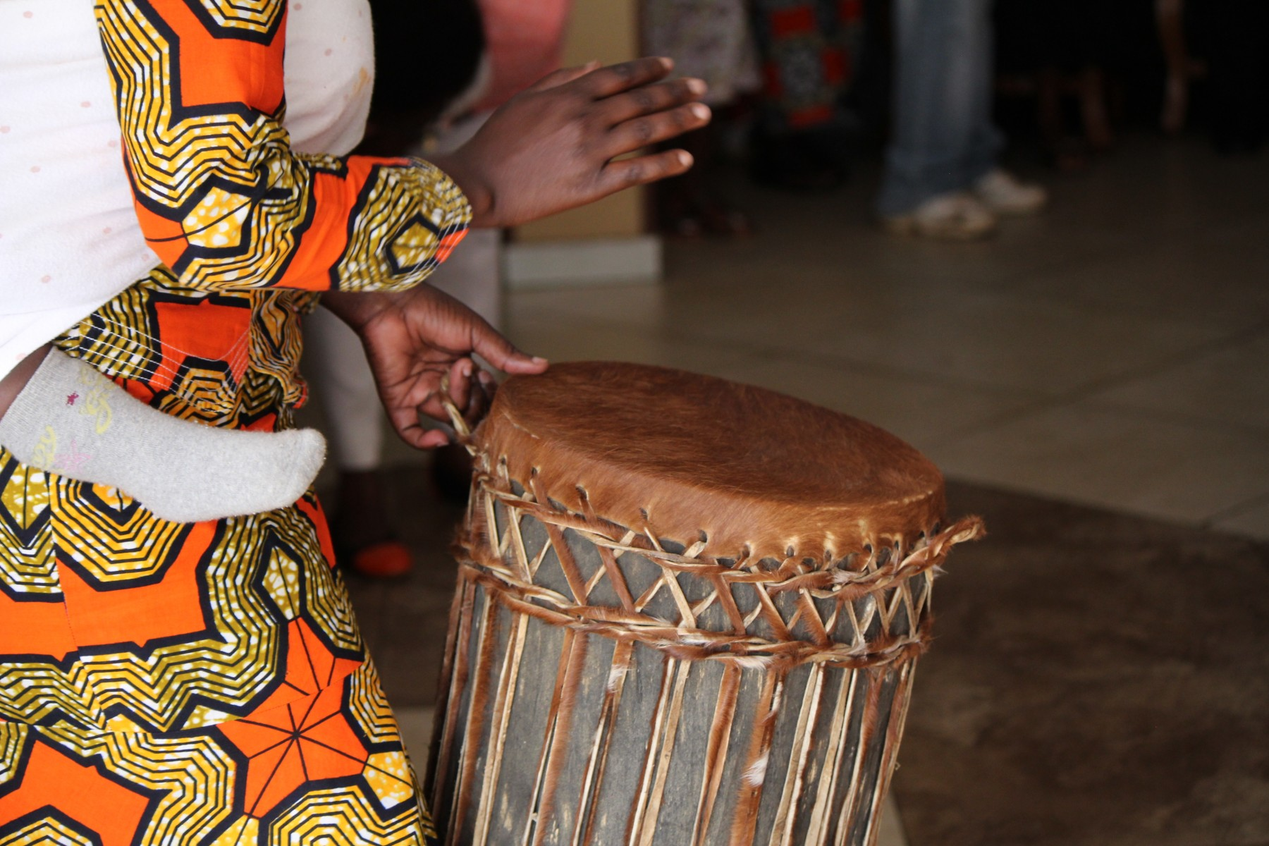 rwandaaftercarecelebrationdrum.jpg