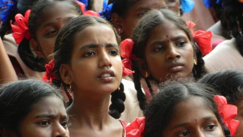 hephzibah hindu singles Album: thuthikkapadathakkavare song: ulagathai padaithavar - உலகத்தை படைத்தவர் lyrics tune & sung by prgladson kingsly.