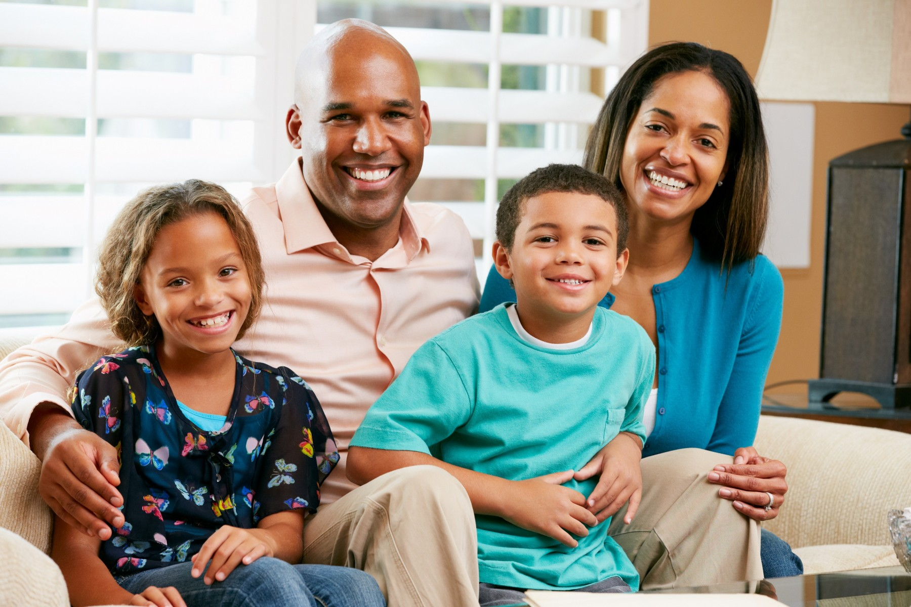 nonresident parents and their effects on families A single parent's child could become mature by learning from the hardships he encounters, which will give him experience when handling later disappointments hostile conflicts between you and your child's non-resident father could have a profound effect on your child -- especially if you or the.