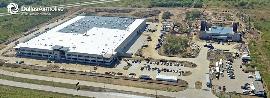florida suncoast helicopters with Dallas Airmotive To Begin Final Stages Of Construction On Its Mro Test Center C Us On Dfw Airport on Training likewise Dallas Airmotive To Begin Final Stages Of Construction On Its Mro Test Center C us On Dfw Airport in addition Hs Aviation Announces Successful Correlation Of Its Test Cell For  200 And Pt6c 67 Series Engines At New Facility In Abu Dhabi besides N666pg additionally Porta Bote.