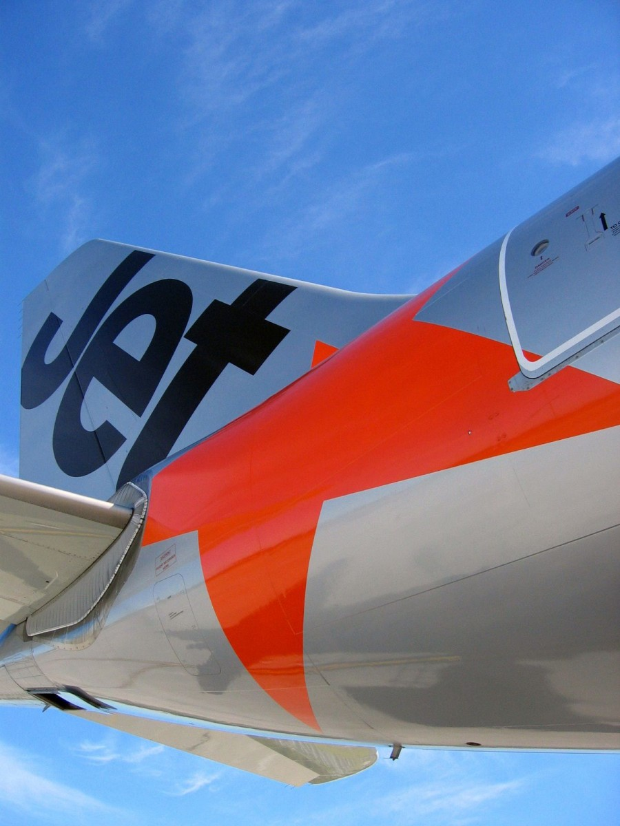 CTC to train Jetstar Asia cadets from Singapore