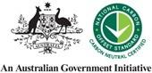 An Australian Government Initiative