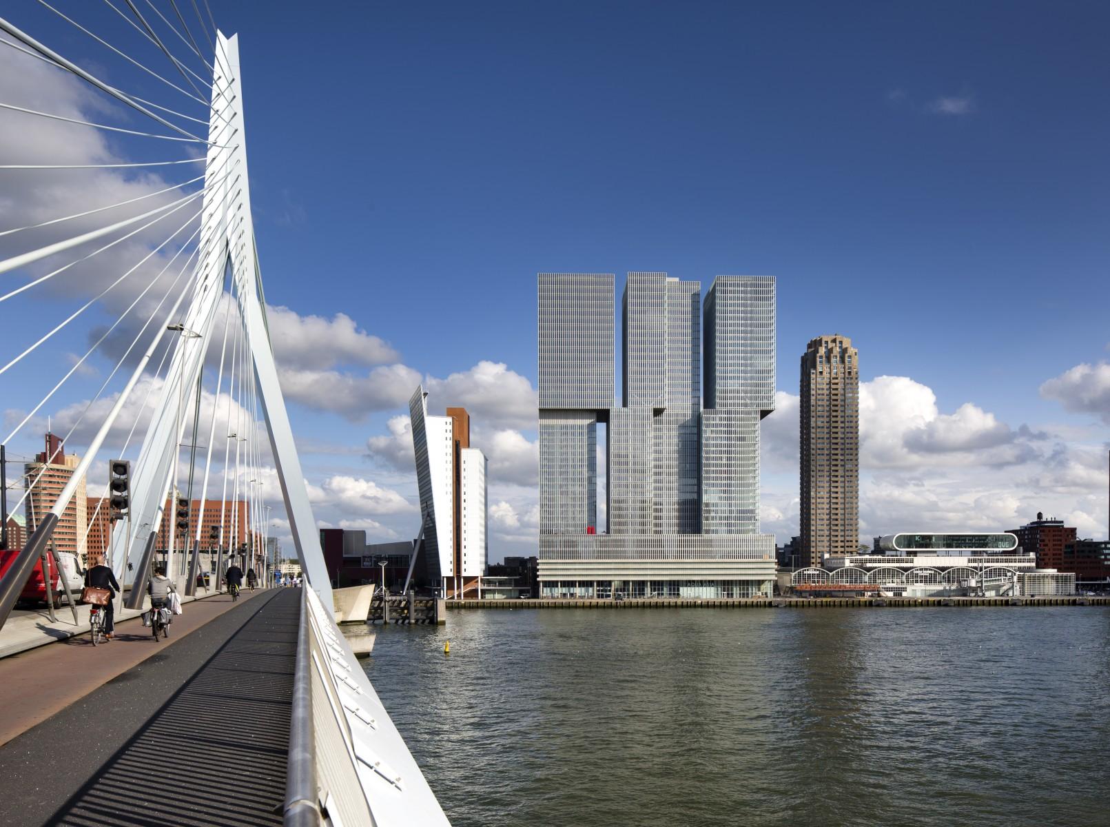 media markt  u2013 saturn holding nederland huurt 7 000 m2 in