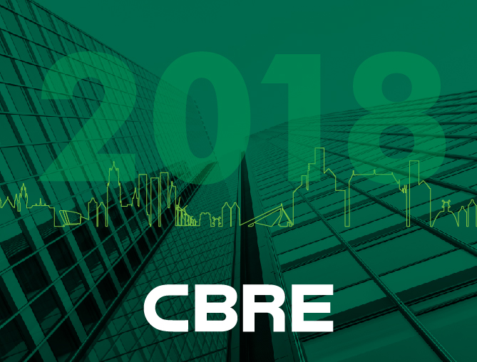 CBRE_Outlook_Media_Centre_Beeld_Trending+Blok