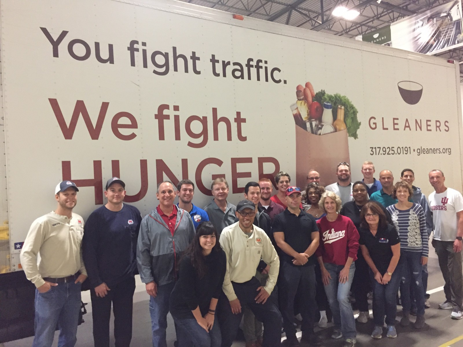 Gleaners-volunteers-IMG_5784