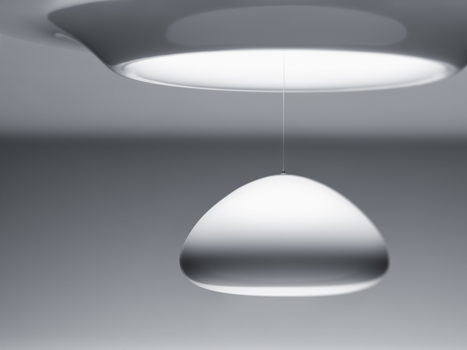 The velux group wins design award for sun tunnel by lovegrove - Velux salle de bain ...