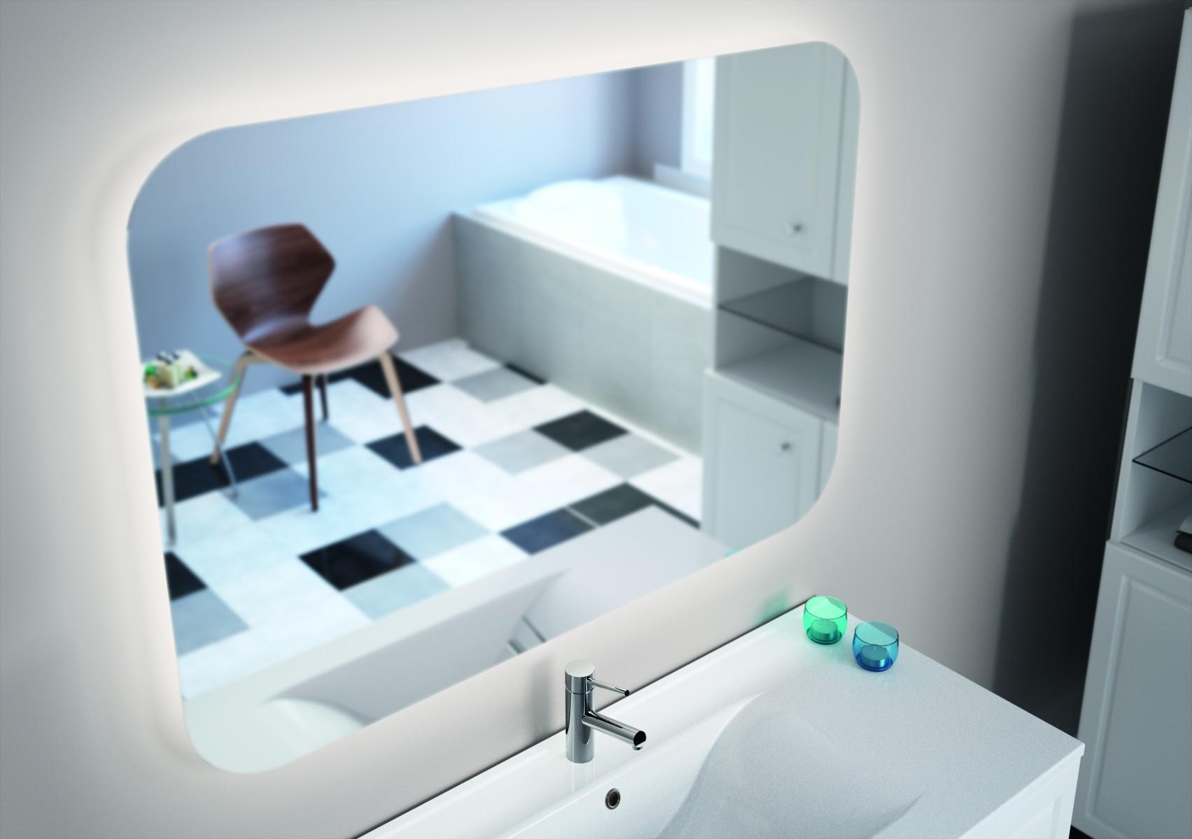 Allibert accueille l 39 automne avec les collections de for Allibert salle de bain
