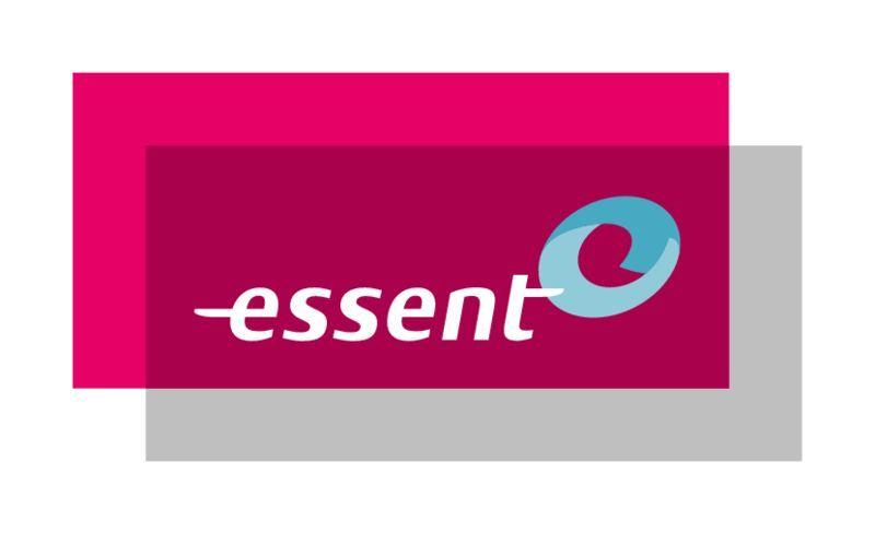 Wijziging bankrekeningnummer voor Essent Energie Verkoop ...