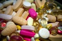 Ruim baan voor het ontdekken van nieuwe (reuma)medicijnen
