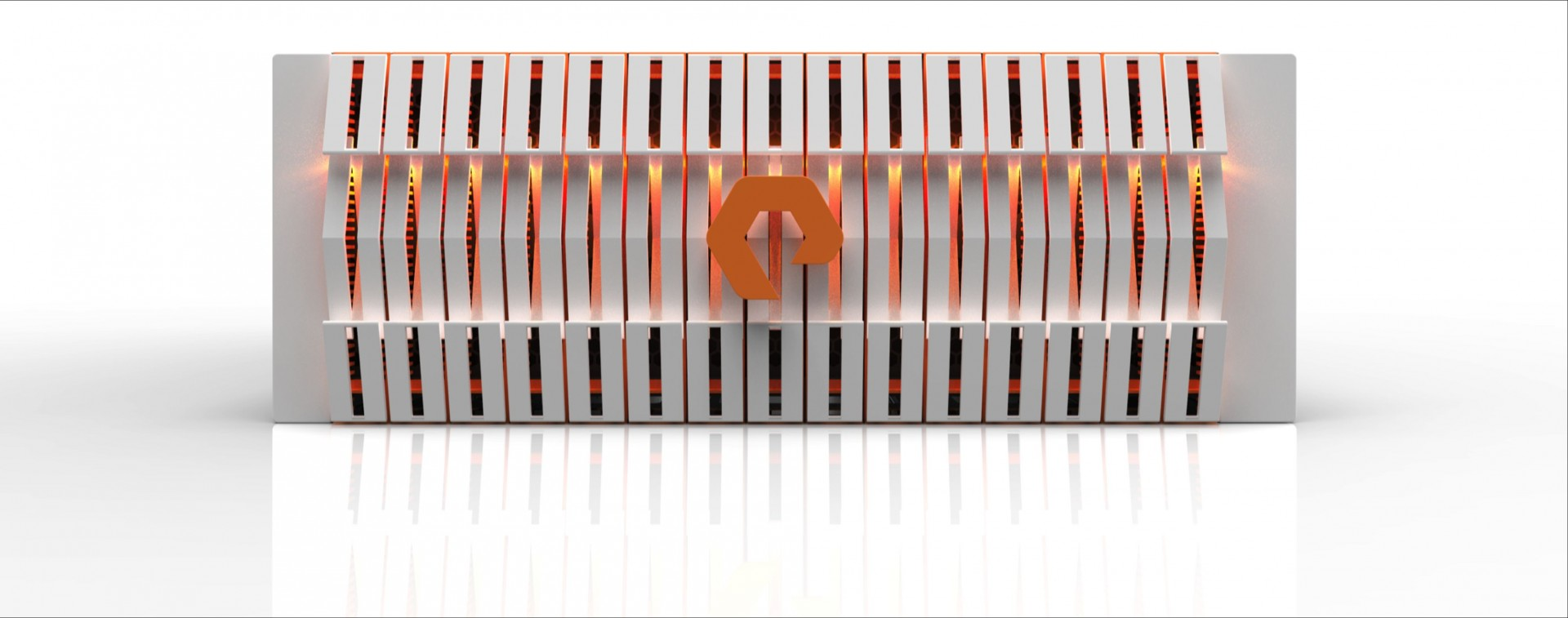purestorage-flashblade.jpg