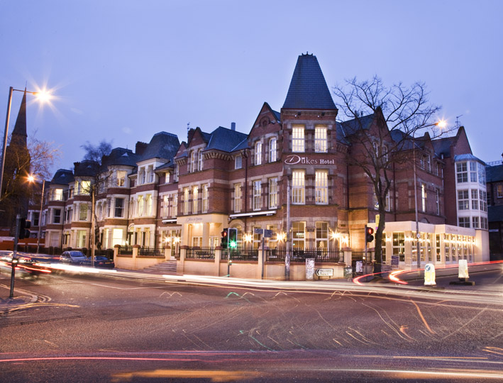Four star boutique hotel on the market for 4 star boutique hotel