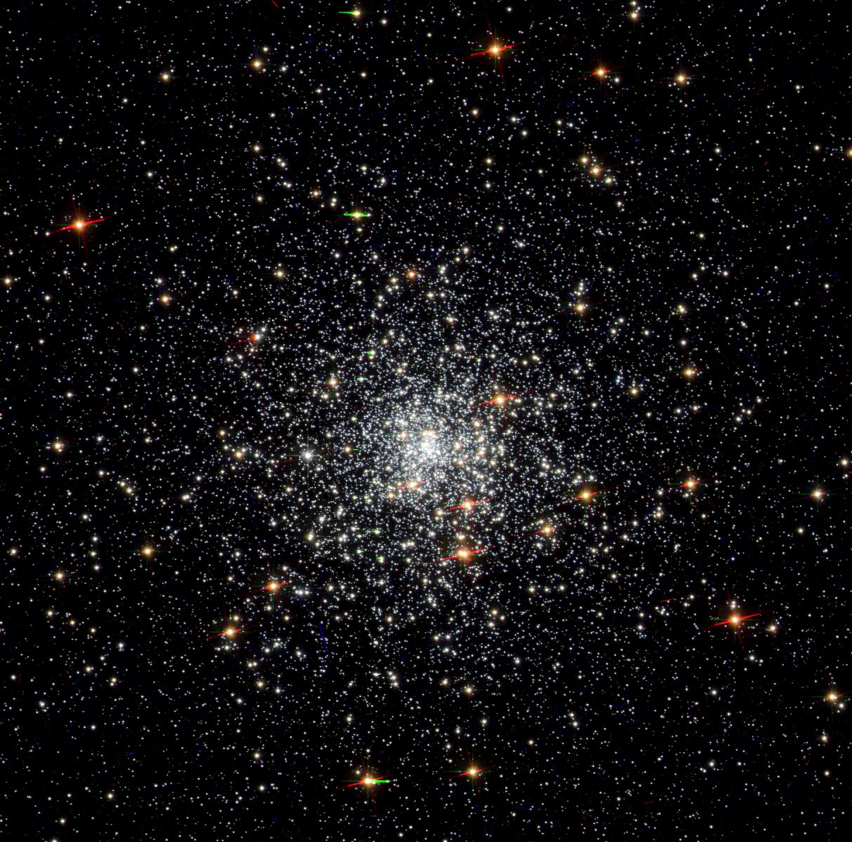 NGC_6624_HST_10573_R814G606B435.edit
