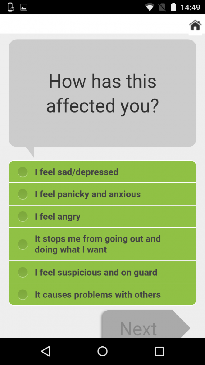 Screenshot_mental health app2