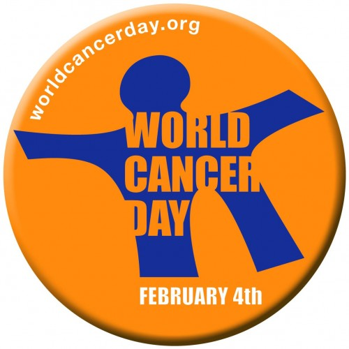 world-cancer-day.jpg