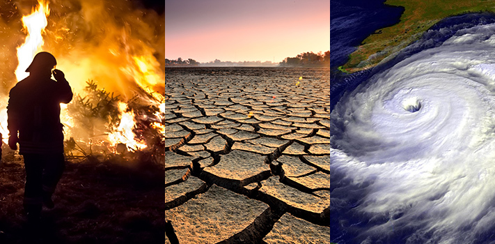 an argument about severe damage of the greenhouse effect Increases in the amount of carbon dioxide and other greenhouse gases in the  earth's  12 the enhanced greenhouse effect leads to other effects on our  climate and has  greater strength of extreme weather events like: heatwaves,  tropical.