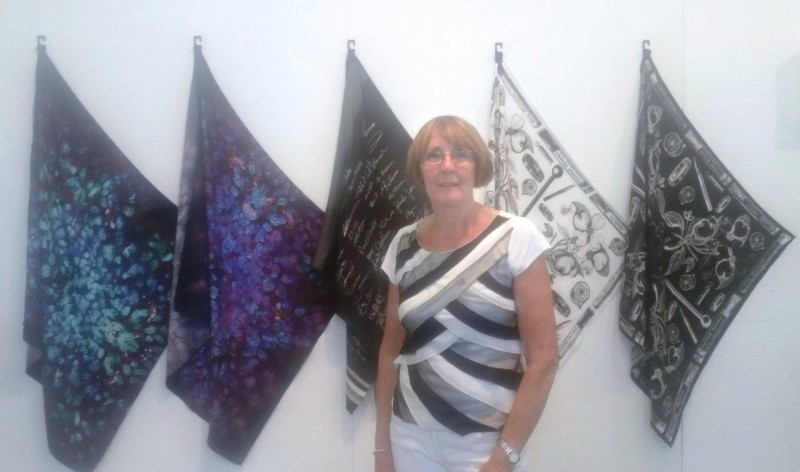 patient-diane-griffiths-with-scarves-designed-by-dr-sonja-andrew.jpg