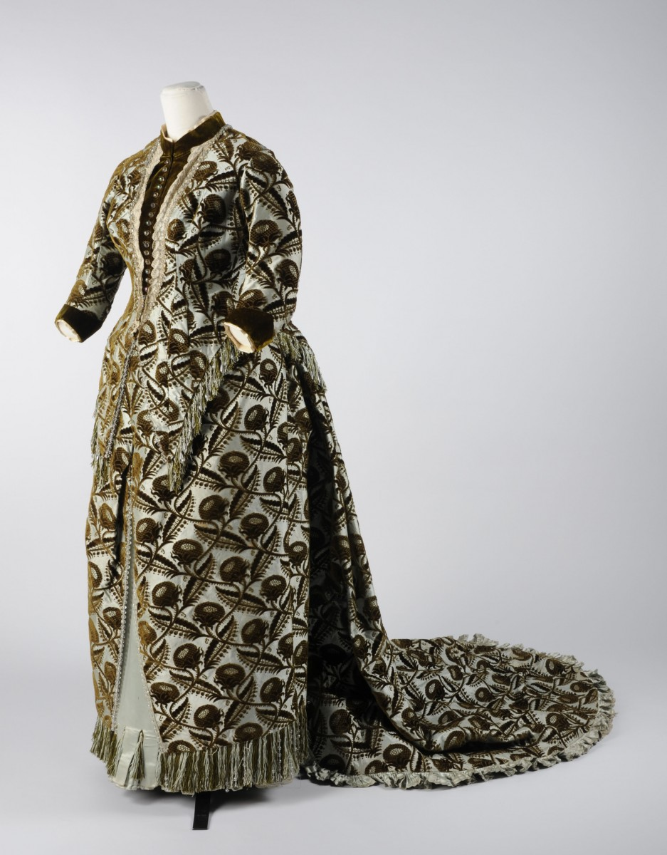 Mary Holden Illingworth Dress (2)