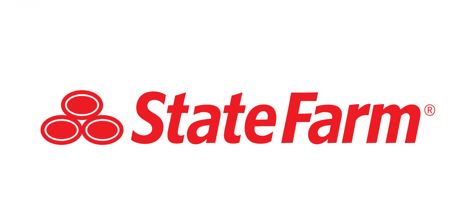 state farm total loss department phone number