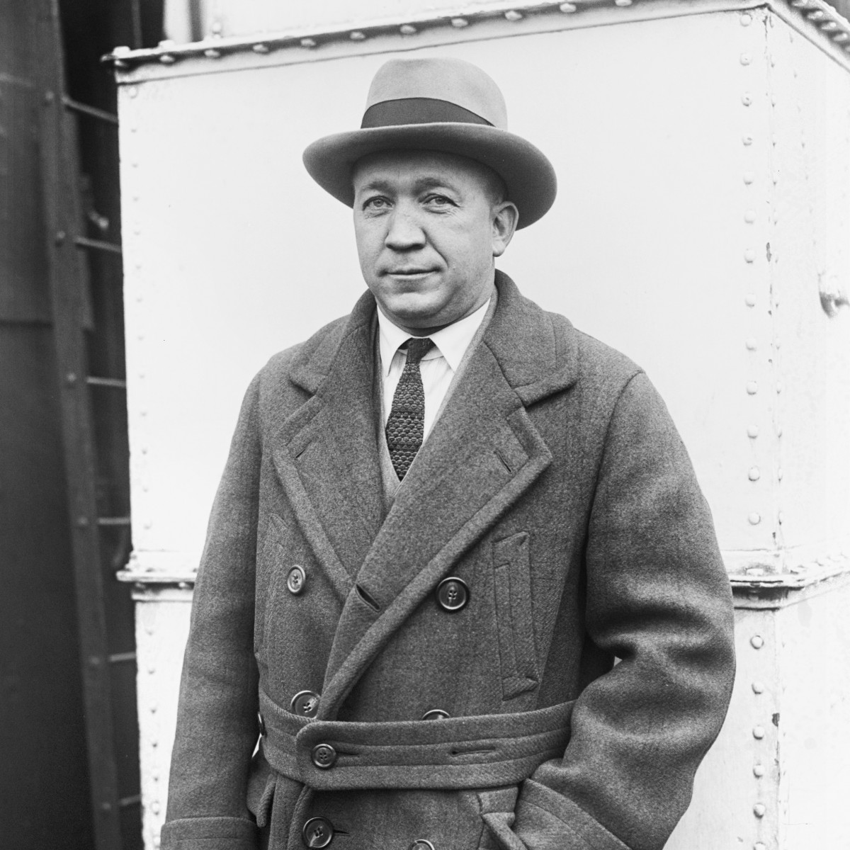 a biography and life work of knute rockne a norwegian american football player The story of legendary notre dame football player and coach knute rockne imdb some parts of this page won't work property knute rockne all american.