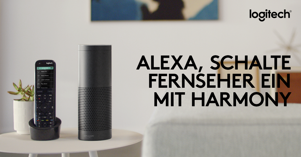 Alexa Ranking Deutschland